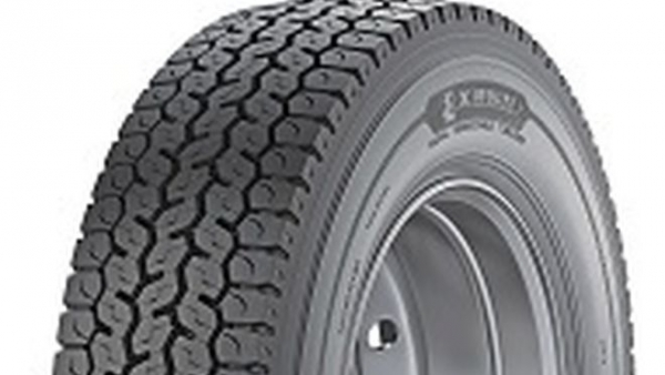 245/70 R19.5 136/134M MICHELIN X MULTI D