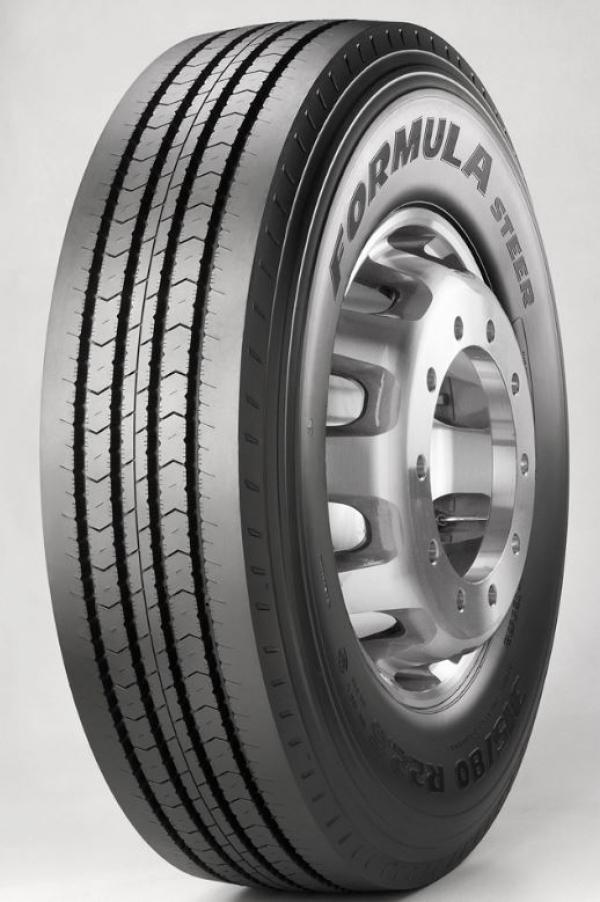 "Neumáticos de 16 x 6.00-8 turf Grip-perfil 8/"" 2 pr"