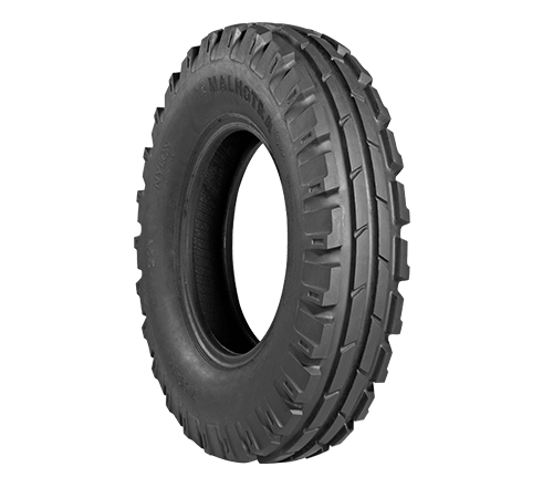 Speedways 6.50-16 8PR SW201 River Tractor TT